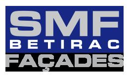 SMF BETIRAC : Travaux de façades, Isolation par l'extérieur